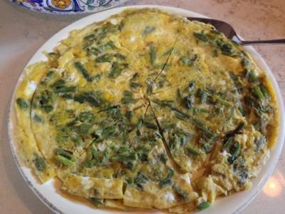 Asparagus-frittata-che-buono-sm-637x478