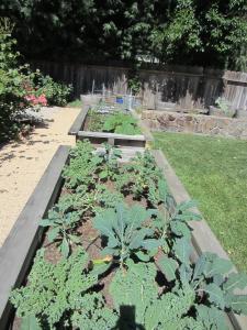 gardengreens