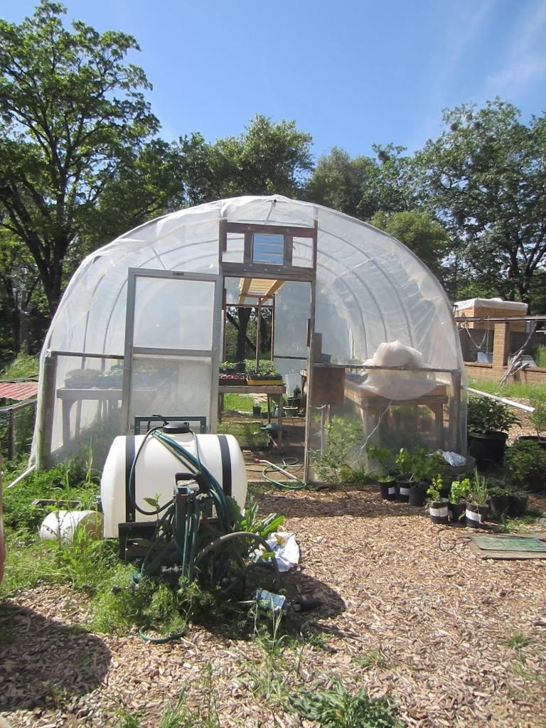 Little Greenhouse_FullMoon
