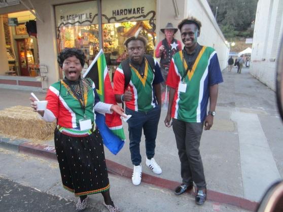 southafricaliked-it