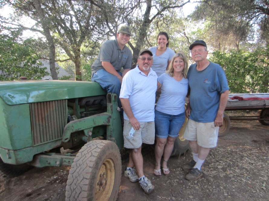 tractor-family
