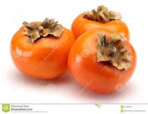 th3fuyupersimmons