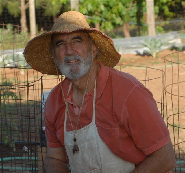 craig-working-in-garden