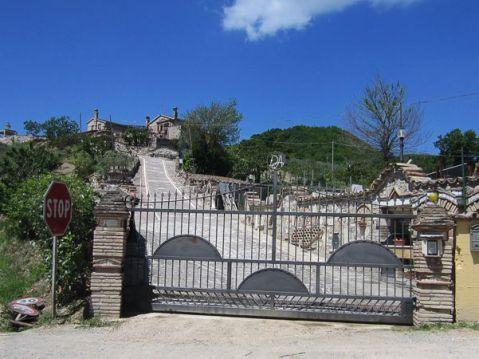 Dantes Palace1