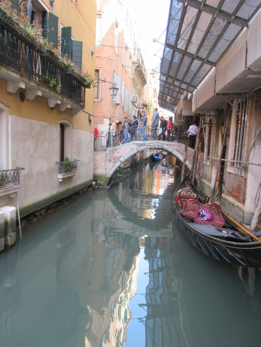 Bridge+Canal_0317