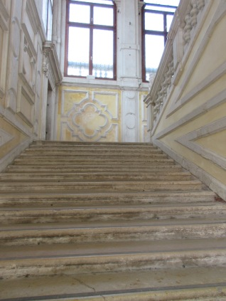 Stairs_0373